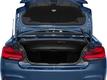 2018 BMW 2 Series M240i xDrive - 17122618 - 10