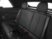 2018 BMW 2 Series M240i xDrive - 17122618 - 12