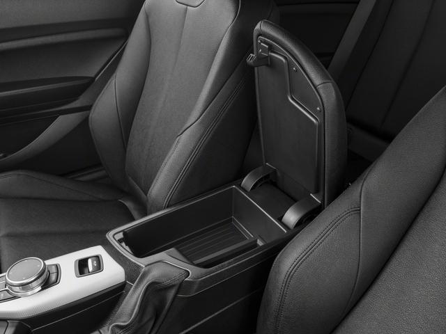 2018 BMW 2 Series M240i xDrive - 17122618 - 13