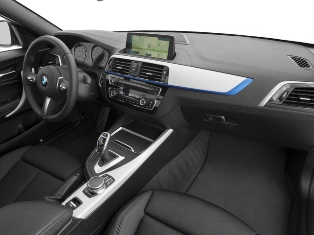 2018 BMW 2 Series M240i xDrive - 17122618 - 14