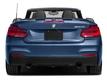 2018 BMW 2 Series M240i xDrive - 17122618 - 4