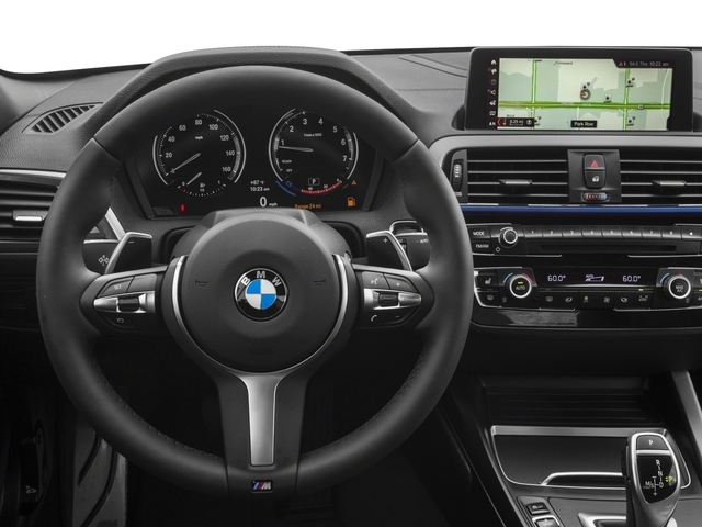 2018 BMW 2 Series M240i xDrive - 17122618 - 5