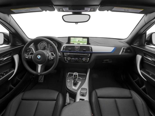 2018 BMW 2 Series M240i xDrive - 17114065 - 6