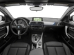 2018 BMW 2 Series M240i xDrive - 17122618 - 6