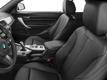 2018 BMW 2 Series M240i xDrive - 17122618 - 7