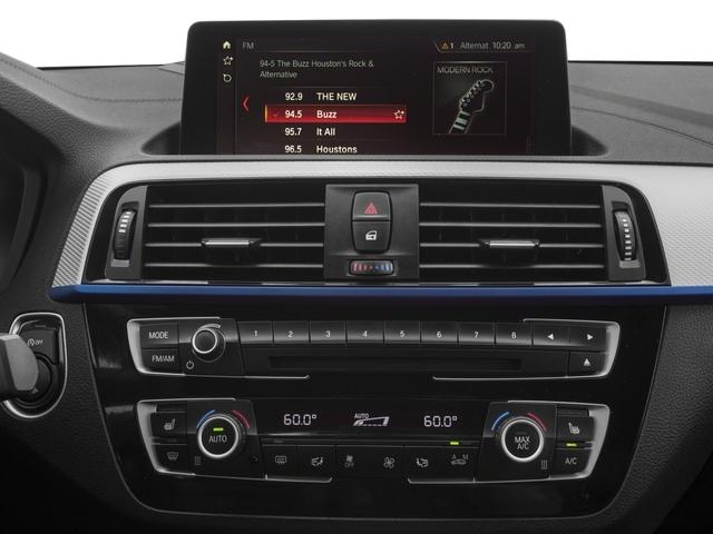 2018 BMW 2 Series M240i xDrive - 17122618 - 8