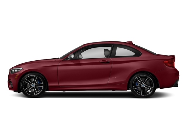 2018 BMW 2 Series M240i xDrive - 17176079 - 0
