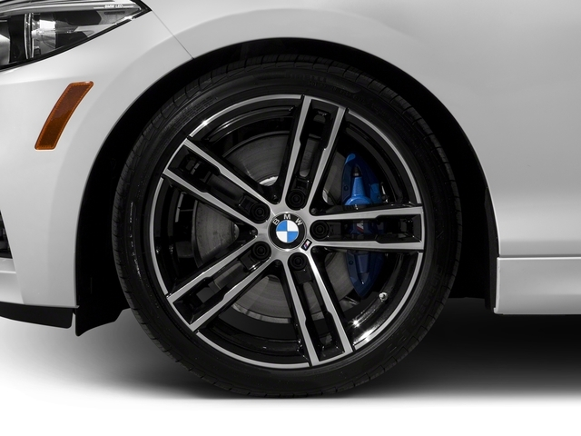 2018 BMW 2 Series M240i xDrive - 17105085 - 9