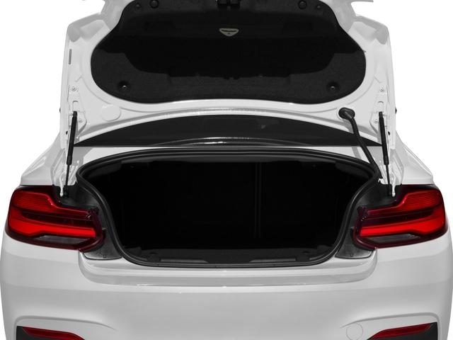 2018 BMW 2 Series M240i xDrive - 17105085 - 10
