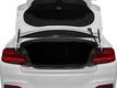 2018 BMW 2 Series M240i - 17071782 - 10