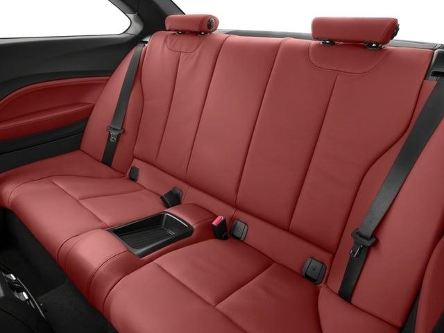 2018 BMW 2 Series M240i xDrive - 17105085 - 12