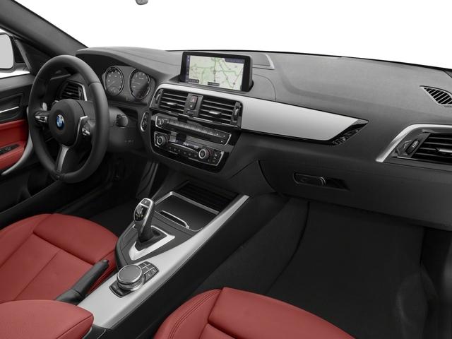 2018 BMW 2 Series M240i xDrive - 17105085 - 14