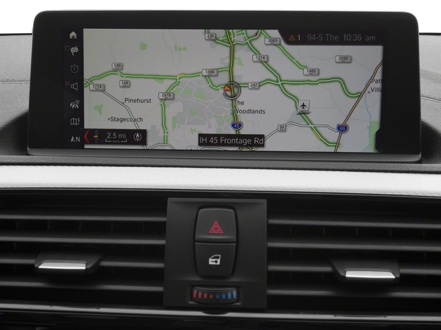2018 BMW 2 Series M240i xDrive - 17105085 - 15