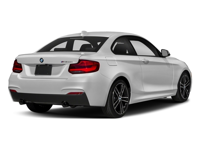 2018 BMW 2 Series M240i xDrive - 17105085 - 2