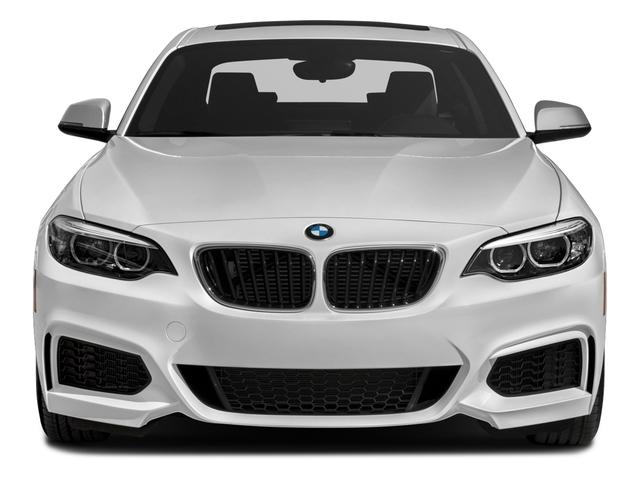 2018 BMW 2 Series M240i xDrive - 17105085 - 3