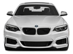 2018 BMW 2 Series M240i xDrive - 17969579 - 3
