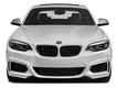 2018 BMW 2 Series M240i - 17071782 - 3