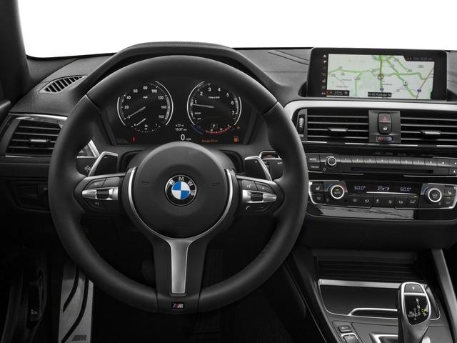 2018 BMW 2 Series M240i xDrive - 17105085 - 5