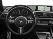 2018 BMW 2 Series M240i xDrive - 17969579 - 5