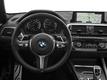 2018 BMW 2 Series M240i - 17071782 - 5