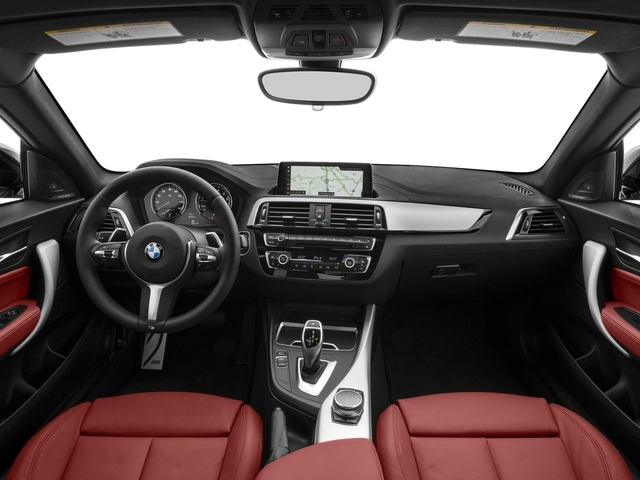 2018 BMW 2 Series M240i xDrive - 17105085 - 6