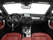 2018 BMW 2 Series M240i - 17071782 - 6