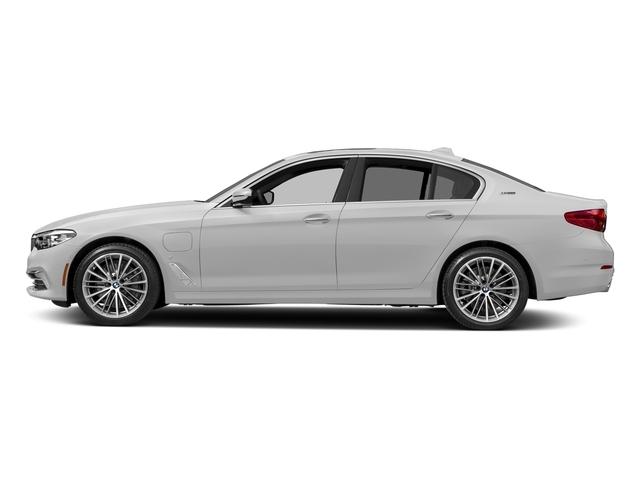 2018 BMW 5 Series 530e xDrive iPerformance Plug-In Hybrid - 16550133 - 0