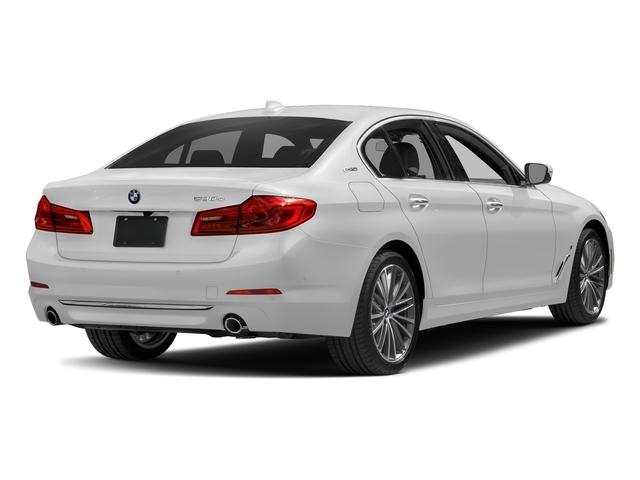 2018 BMW 5 Series 530e xDrive iPerformance Plug-In Hybrid - 16550133 - 2