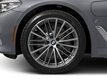 2018 BMW 5 Series 530e iPerformance Plug-In Hybrid - 17853743 - 9