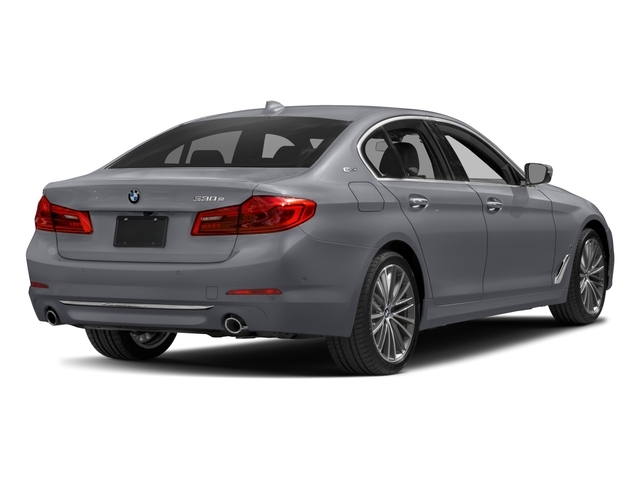 2018 BMW 5 Series 530e iPerformance Plug-In Hybrid - 16368056 - 2
