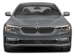 2018 BMW 5 Series 530e iPerformance Plug-In Hybrid - 16912947 - 3
