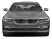 2018 BMW 5 Series 530e iPerformance Plug-In Hybrid - 17118833 - 3