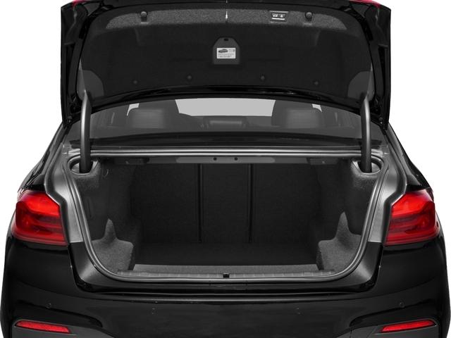 2018 BMW 5 Series M550i xDrive - 17087833 - 10
