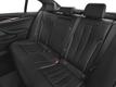 2018 BMW 5 Series M550i xDrive - 17087833 - 12