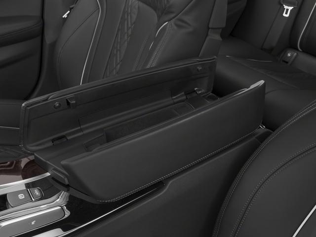 2018 BMW 5 Series M550i xDrive - 17087833 - 13