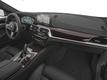 2018 BMW 5 Series M550i xDrive - 17087833 - 14