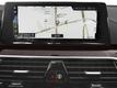 2018 BMW 5 Series M550i xDrive - 17087833 - 15