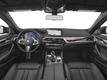 2018 BMW 5 Series M550i xDrive - 17087833 - 6