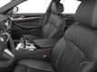 2018 BMW 5 Series M550i xDrive - 17087833 - 7