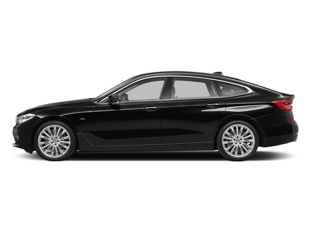 2018 BMW 6 Series 640i xDrive Gran Turismo - 17176071 - 0
