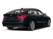 2018 BMW 6 Series 640i xDrive Gran Turismo - 17176071 - 2