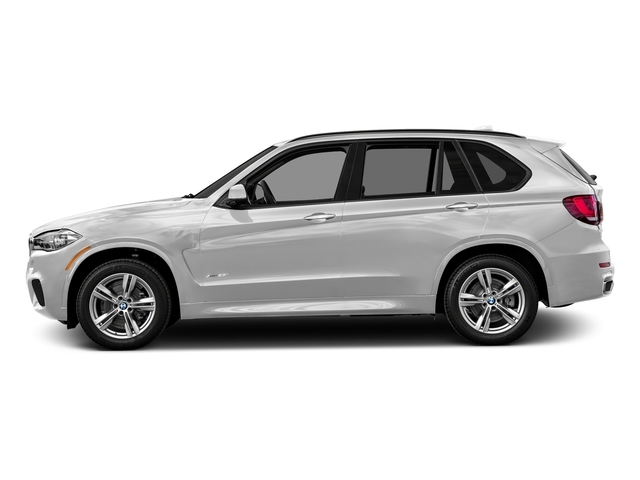 Dealer Video - 2018 BMW X5 xDrive35i Sports Activity Vehicle - 16912766