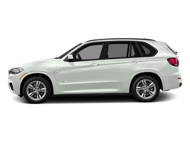 BMW Of Mamaroneck