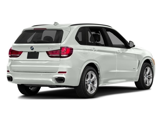 2018 BMW X5 xDrive35i Sports Activity Vehicle - 16918890 - 2