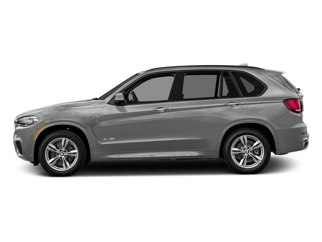 2018 New Bmw X5 Xdrive35i Sports Activity Vehicle At Bmw Of Mamaroneck Serving Bronx New