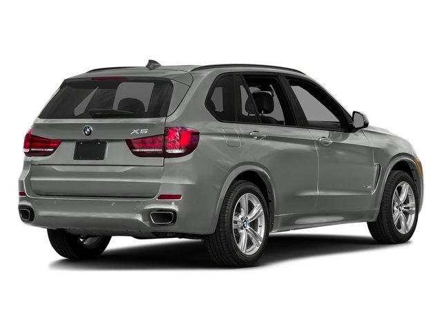 2018 BMW X5 xDrive35i Sports Activity Vehicle - 18430945 - 2
