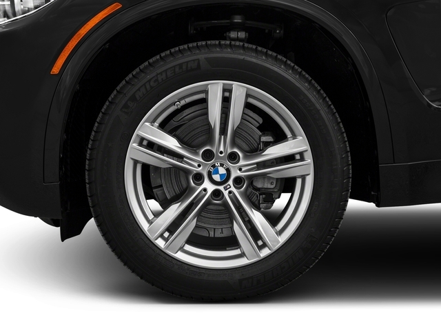 2018 BMW X5 xDrive35i Sports Activity Vehicle - 16908763 - 10