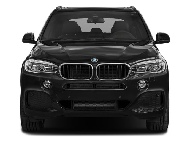 2018 BMW X5 xDrive35i Sports Activity Vehicle - 16908763 - 3