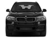 2018 BMW X5 xDrive35i Sports Activity Vehicle - 16994391 - 3