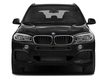 2018 BMW X5 xDrive50i Sports Activity Vehicle - 18120294 - 3